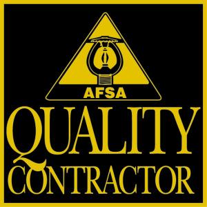 QualityContractor-Logo